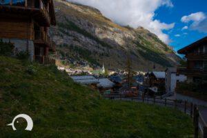 Zermatt-004