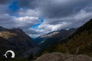 Zermatt-014