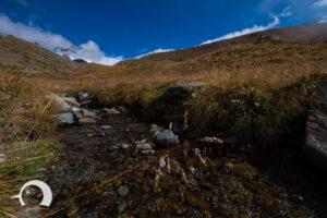 Zermatt-009