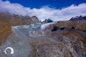 Zermatt-007