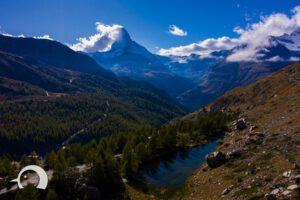 Zermatt-023
