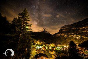 Zermatt-021