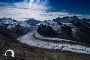 Zermatt-026