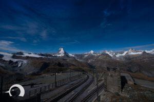 Zermatt-025