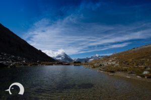 Zermatt-034
