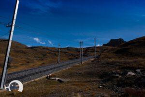 Zermatt-035