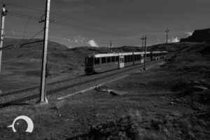 Zermatt-041