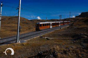 Zermatt-036