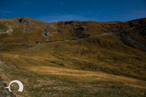 Zermatt-038