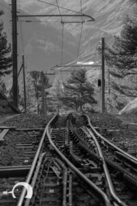 Zermatt-042