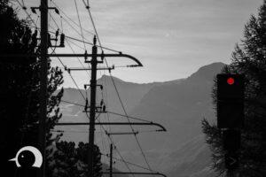 Zermatt-040