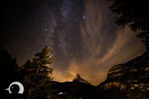 Zermatt-052