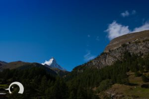 Zermatt-051