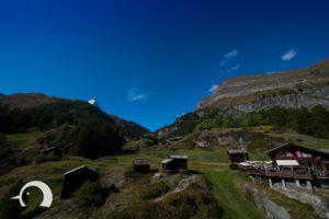 Zermatt-048