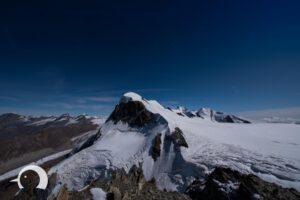 Zermatt-037