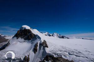 Zermatt-050