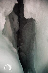 Zermatt-055