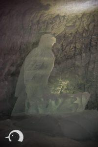 Zermatt-057