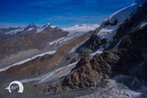 Zermatt-033