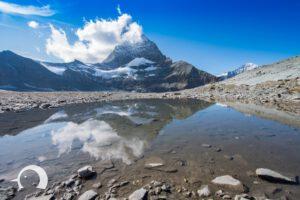 Zermatt-020