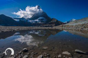 Zermatt-018
