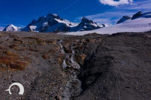 Zermatt-019