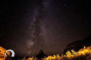 Zermatt-053