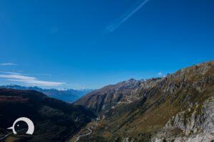 Zermatt-006