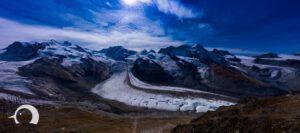 Zermatt-003
