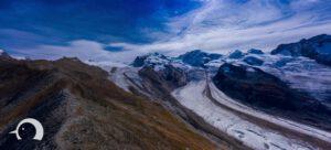 Zermatt-011