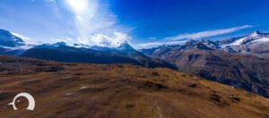 Zermatt-010