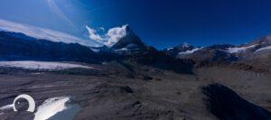 Zermatt-012