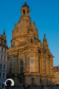 Dresden-001