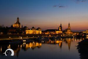Dresden-009