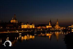 Dresden-014