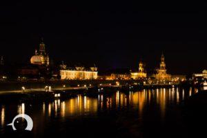 Dresden-015