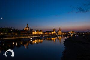 Dresden-013