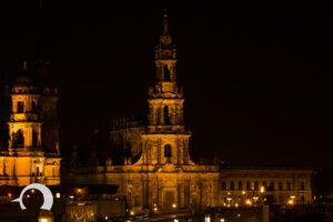 Dresden-012