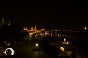 Dresden-017