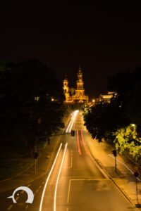 Dresden-010