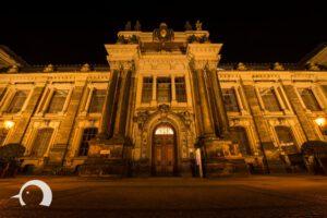 Dresden-018
