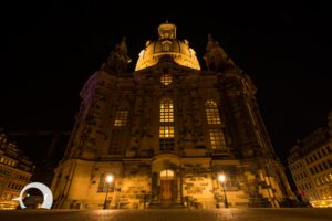 Dresden-021
