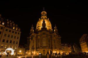 Dresden-023