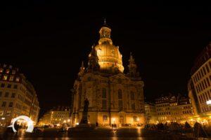 Dresden-022