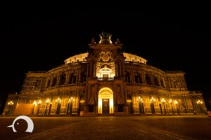 Dresden-032