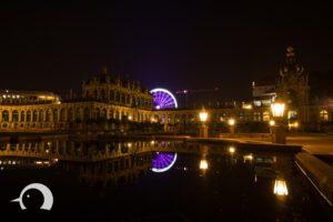 Dresden-029