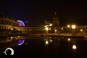 Dresden-028