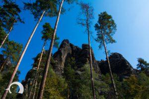 Elbsandsteingebirge-002
