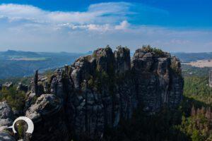 Elbsandsteingebirge-003