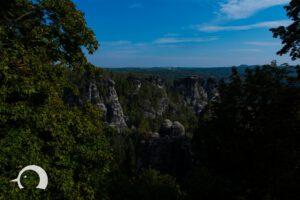 Elbsandsteingebirge-006
